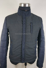 2015 Fashion Design Men's Casual Coats FS164