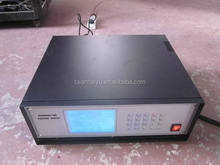 HY-CRS3 common rail injector and pump ecu test tool