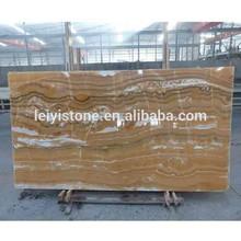 alabastro onyx laje preço de mármore em m2
