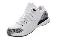 2015 latest men tennis shoes hot selling brand tennis shoes wholesale