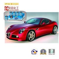 Brands Car Paint For Body Shop