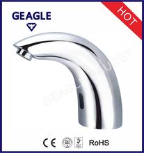 Automatic faucet ZY-818