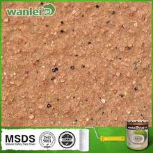 Factory hot sale liquid granite paint manufacturers in china