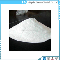 high quality and best price pam or polyacrylamide made in China