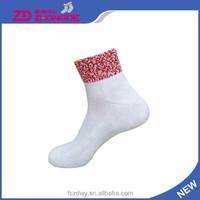 sock shop uk sock shoes sock pack