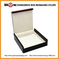 Made-in-china Antique Wood Candy Box