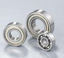 BIFS manufactory spherical plain bearing / slewing bearing 6307 ball bearing