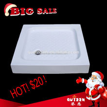 Sales promotion!Queen-bath JR-T001 high quality cheap carved table tea stable stone crafts