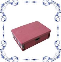 Home Appliances Folding Box