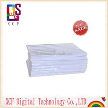Heat Transfer Dye Sublimation Paper Textile Transfer Printing Inkjet Sublimation Paper