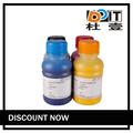 Tinta de pigmento para HP x476dn para hp970 971 tinta de pigmento