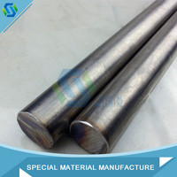 mild steel price per ton&1065 high carbon steel