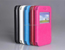 Mobile Phone Flip Cover for iPhone 6