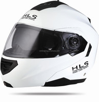 half face helmets motorcycle parts with bluetooth (DOT&ECEcertification)