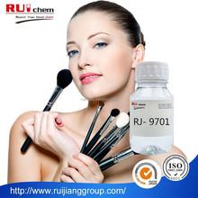 high quality silicone elastomer podwer for BB cream anti-winkle cream eye gel foundation skin lotion