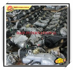 Cheap scooter engines-5 high quality motorcycle parts scooter engines