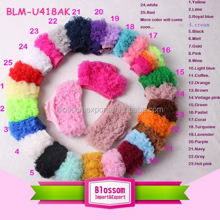 BLM-U418AK