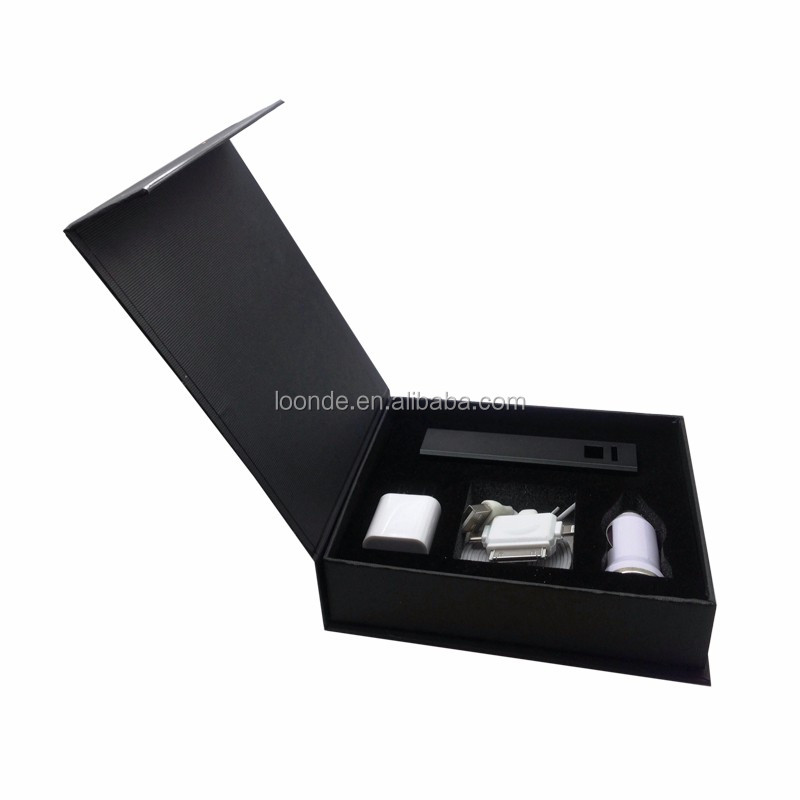 black jewellery gift box (2).jpg