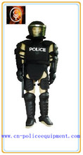Cuerpo traje de armadura/body armor protector