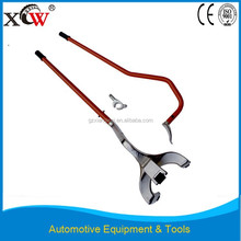 New design top quality tire repair tools tire changing tool kit for selling