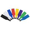 personalised stylus pen usb memory drive wholesale price with mix color