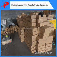 3 inch wire nail from shijiazhuang factory