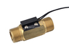 MR-2260 electronic water flow switch brass water flow control switch
