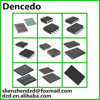 (ic chips distributor) MBR0530T1