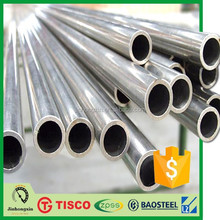 factory astm a479 304l stainless steel polished round bars