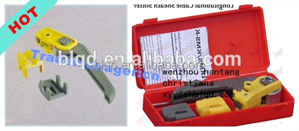 manufacture of wheel duct cutter,PVC pipe cutter,duct cutter
