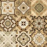 2015 new design good price encaustic cement floor tiles /ceramic tiles/porcelain tiles