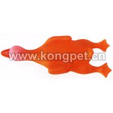 High Quality popular squeaky dog toy / vinyl pet toyTD029