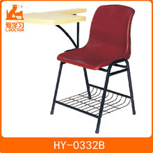 School furniture used school chairs