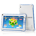"K7S-2 7 ""cheap & cabritos calientes de venta de Tablet PC/RK2926 CORTEX A9 1.2GHZ"