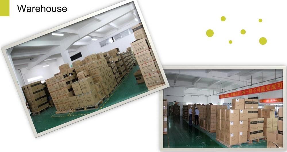 car black box warehouse.jpg
