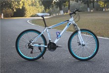 adult tricycle,bicycle led light,29er mountain bike