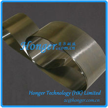 excellent performance customized permalloy mumetal Strip