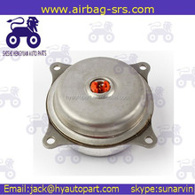 wholesale suzuki parts airbag gas generator