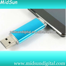 Smartphone USB flash memory ,Mobile phone usb ,Smartphone 2.0 usb flash drive