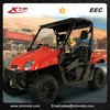 Hot sale trade assurance diesel utv 4x4 1000cc cvt transmission
