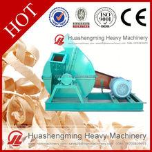 HSM Lifetime Warranty Best Price hammer mill for wood