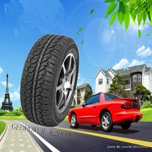 New brand wholesale price of lanvigator car tyre