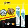 COJSIL-038 Water Resistant glue adhesive for sanitary