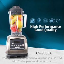 2015 2016 Hot Sell Low Price Best Quality Industrial Commercial Automatic Orange Lemon Fruit Squeezer Juicer