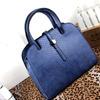 alibaba china handbags ,designer hand bags