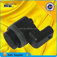 Auto Car Parts PDC Sensor / Distance Parking Sensor 1S0919275A for VW Audi