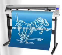 """Teneth 48"""" Top Quality ARM Cutting Plotter with AAS Automatic Contour Cutting"""