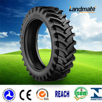 Chinese high performance radial agricultural tractor tyres 420/70r28