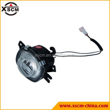 Hot sell fog lamp motorcycle DZ93189723023