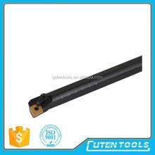 cnc lathe knurling tool internal turning tool threading tool holder